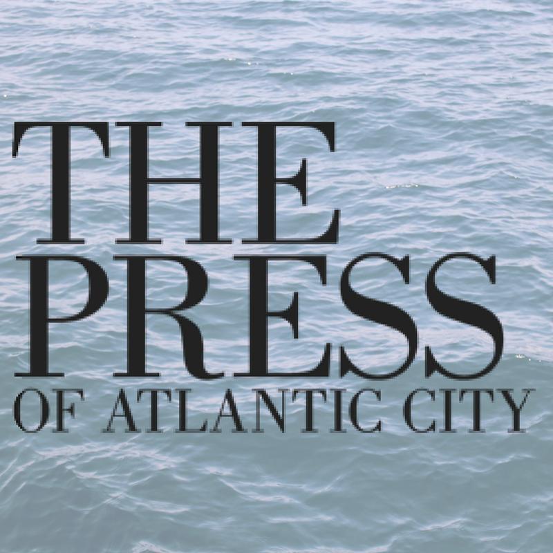 Beauty - News & Press
