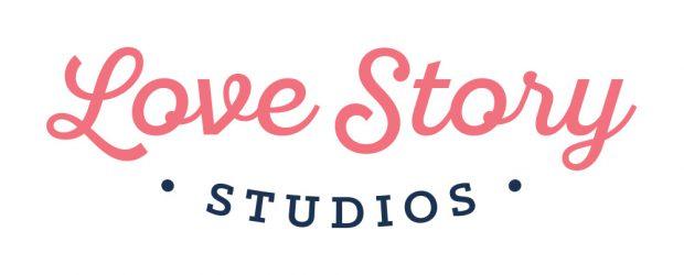 Love Story Studios