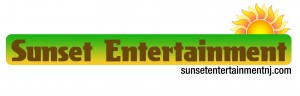 Sunset Entertainment