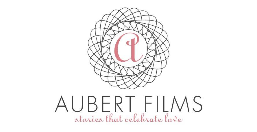 Aubert Films