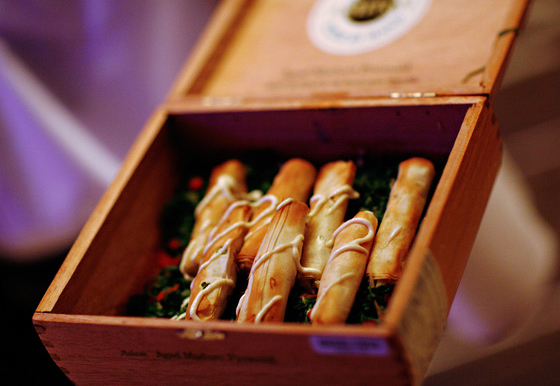 catering image2 - Catering