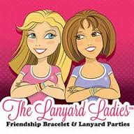 The Lanyard Ladies