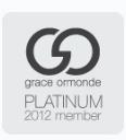 partner logo5 - Studio Nine Photography