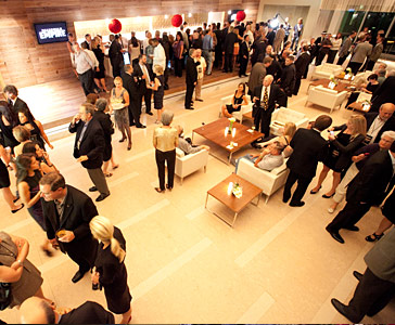 photo events corporate1 - Corporate Events