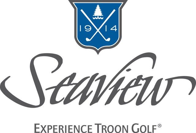 Sea View Troon Golf